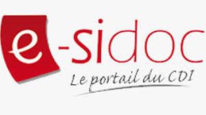 E SIDOC.jpg
